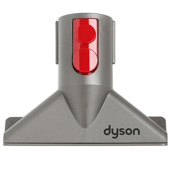 Upholstery tool for Dyson CY22 and CY23