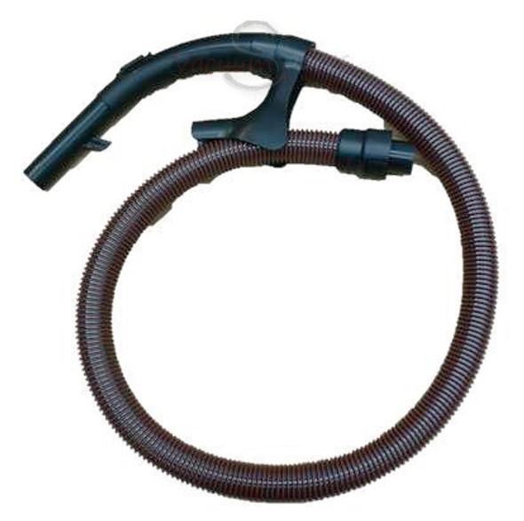 Hose Hoover Smart, Aura 2, W1000 Vacuum Cleaners