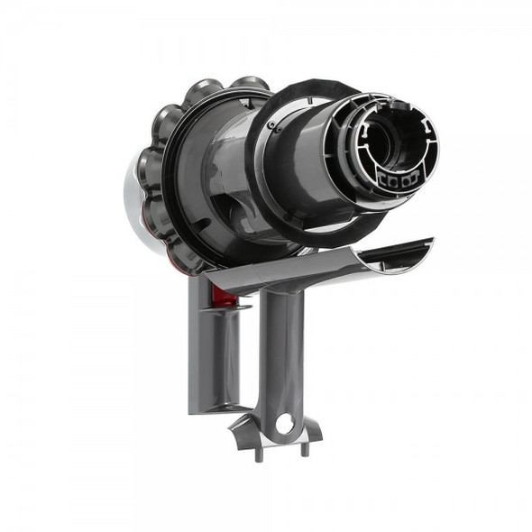 Dyson V10 (SV12) Cyclone and Body / Motor