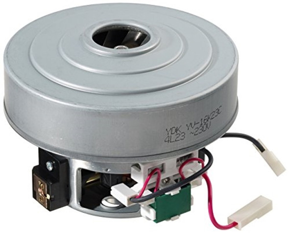 Genuine Motor for DYSON DC39, DC37, DC41 and DC28