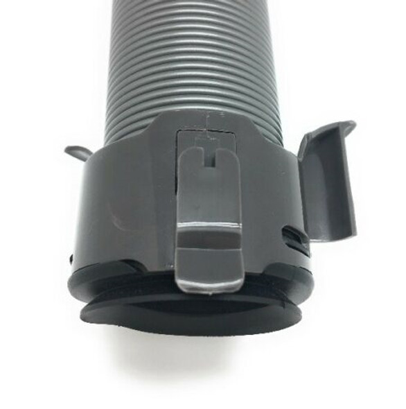 Hose for all Dyson DC24 and DC24i upright vacuum cleaner