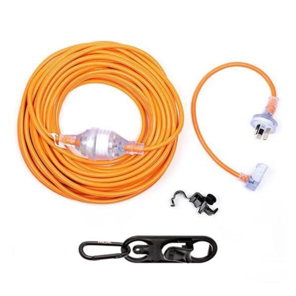 Pacvac Superpro 700 Cord kit