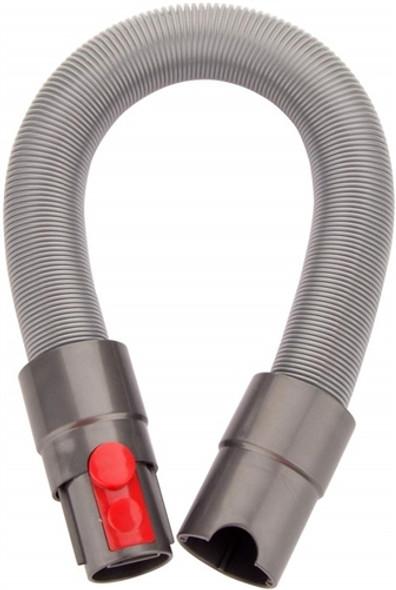 Extension Hose Attachment For DYSON V7, V8, V10,  V11, V12 and V15 Vacuum Cleaners