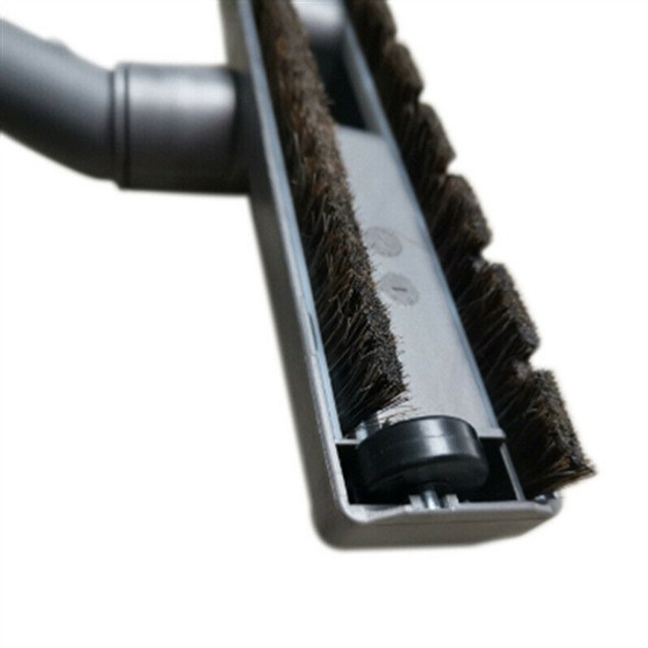Hard floor tool For All Dyson V7 V8 V10 V11 V12 and V15