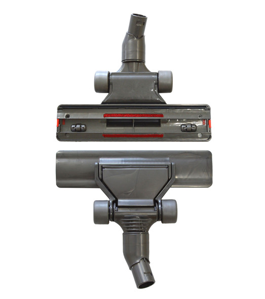 Flat out head for Dyson  DC29, DC54, DC39, V6 & more vacuum cleaners