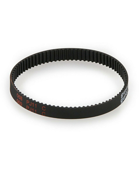Hoover Allergy and Regal toothed driving belt