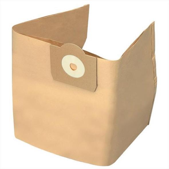 5 x Vac Bags for Ryobi 30L RVC & VC Models