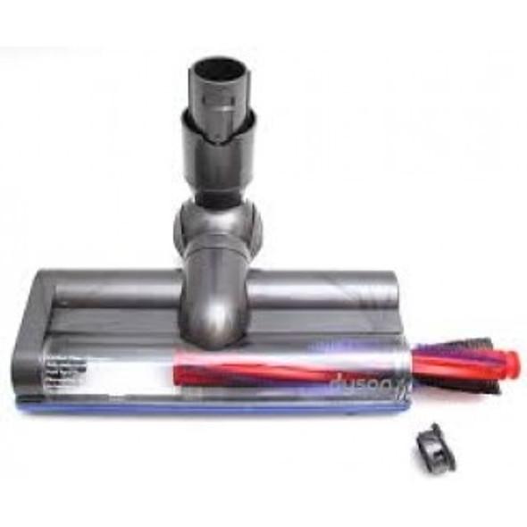 Genuine DYSON Roller Brush for V6 SV-03 and DC59 (225mm)