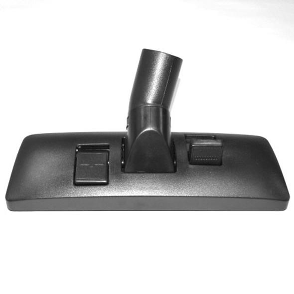 36mm Budget Standard Combination Commercial Vacuum Floor Tool