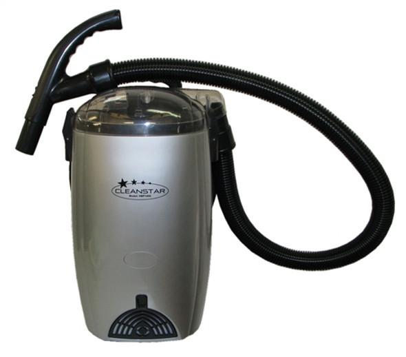 Complete Hose for Aerolite 1400 Watt Backpack