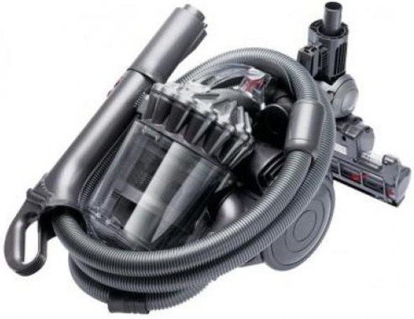 Washable Pre Motor Filter for DYSON DC23