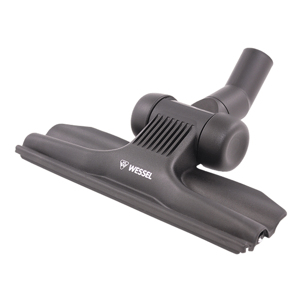 20 x Wessel Low Profile Gulper Floor Tool