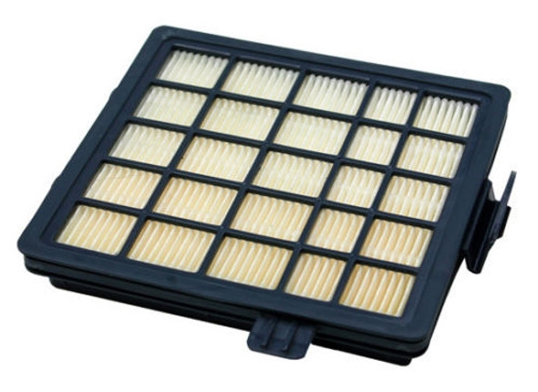 Genuine Hepa Filter and Foam For Hoover Smart R1 T4012 Bagless