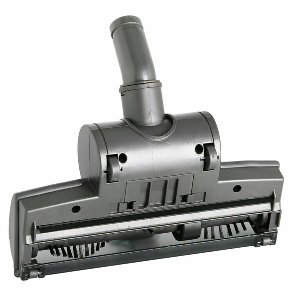 Turbo Brush Head For Wertheim Dog & Cat, W1000, Xl180, SEM 1200 and more Vacuum Cleaners