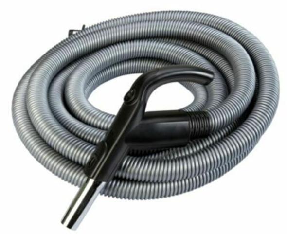 12 meter Ducted Switch Hose Kit (Hose, rod, floor tool, dusting tools)