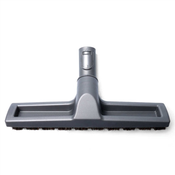 Hard floor tool for Dyson V6, DC54, DC37 and more