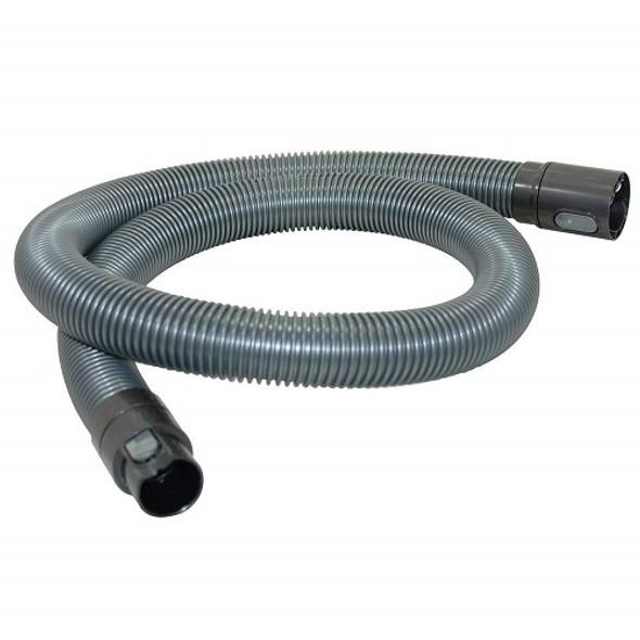 Genuine Hose for Dyson DC28, DC37, DC39, DC52, DC53, DC54 and DC78 vacuums