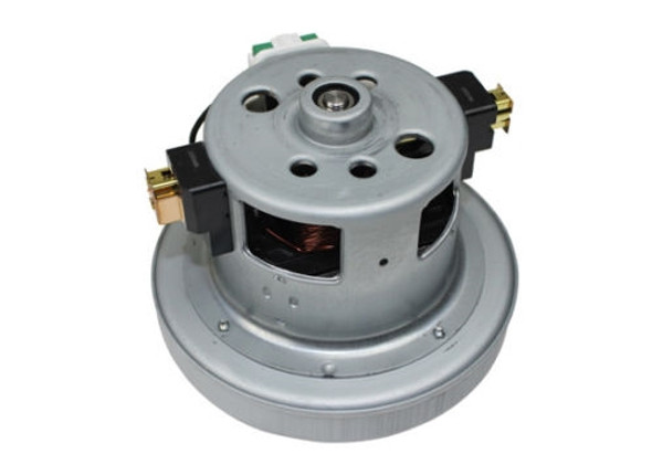 Genuine Motor for All Dyson DC54 Cinetic