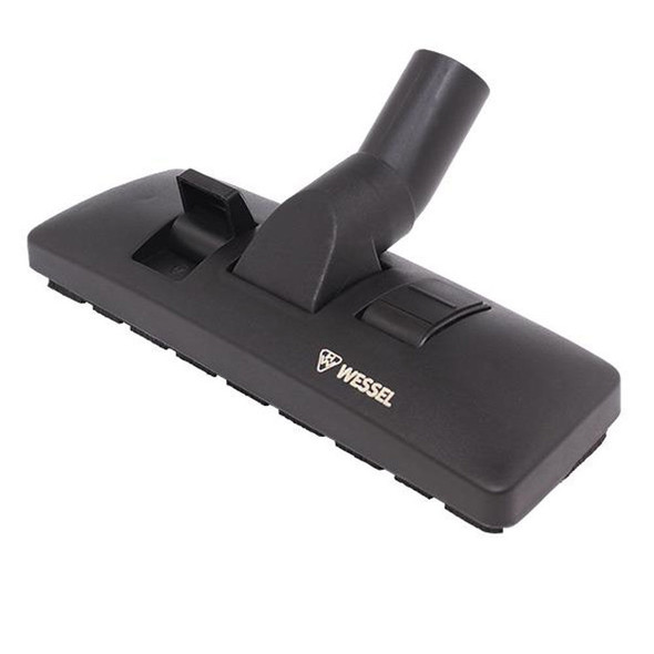 Wessel-Werk Standard Combination vacuum cleaner Floor Tool - 32mm