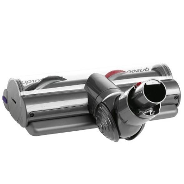 Genuine Dyson Torque Drive Motorhead fo Dyson V11