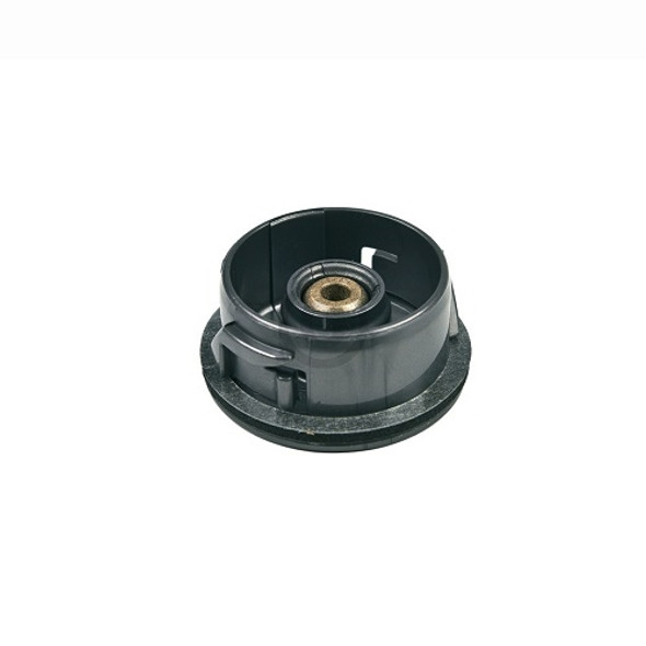 Genuine END CAP for DYSON DC35, DC44 and DC45 motorhead