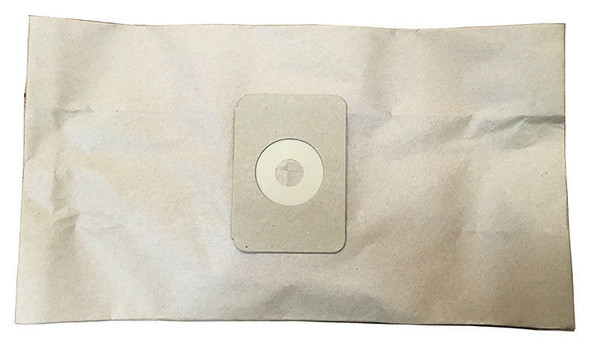 10 X paper bags for Numatic NV200, NV250, SE250 vacuum cleaners