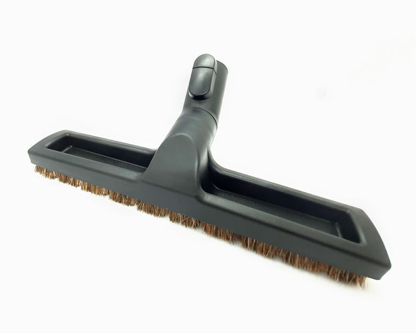 Hard floor tool for Miele vacuum cleaners - all models