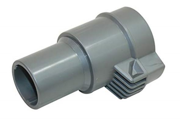 Genuine Dyson Mini Turbine Head Adaptor