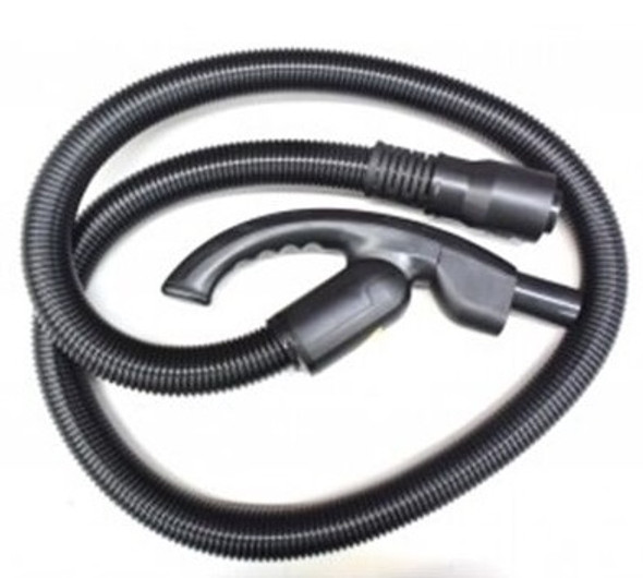 Hose Hoover Allergy  / Vogue / Action / Regal Vacuum Cleaners