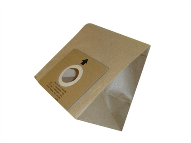 5 x Vacuum Bags for Hoover, Volta, Kambrook & Many More