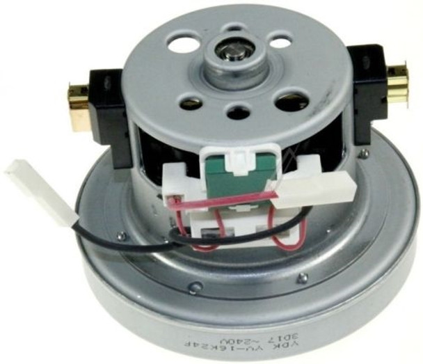 Genuine Motor for DYSON DC02, 05, 08, 11, 19, 20, 21 & DC29 vacuums