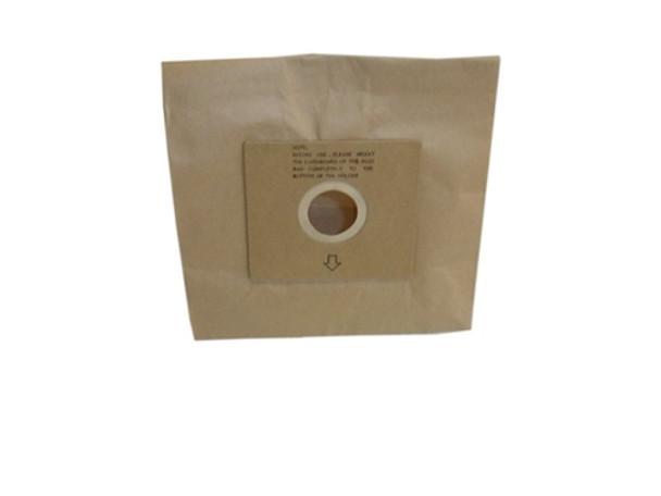 5 x Kambrook  KVC Vacuum Paper Bags