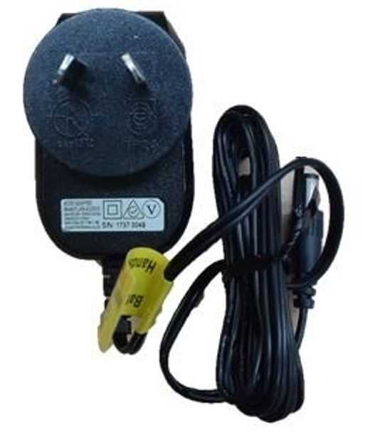 Charger Hoover MagicStick, Quickstick Vacuum Cleaners
