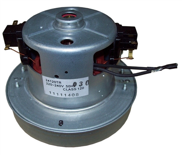 Motor for Pullman PC4 and AS4