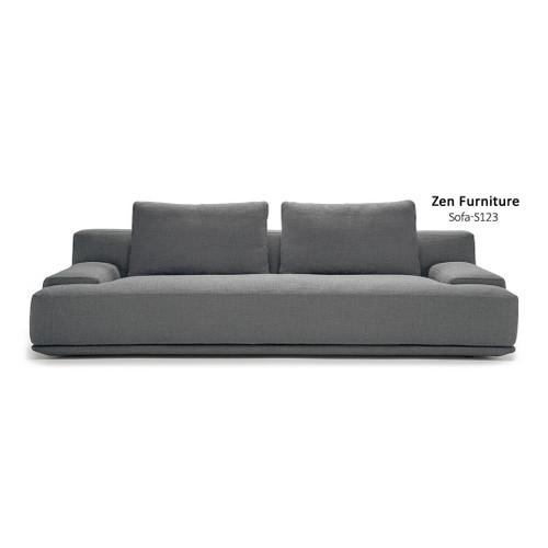 Sofa- S123 (In-Stock)