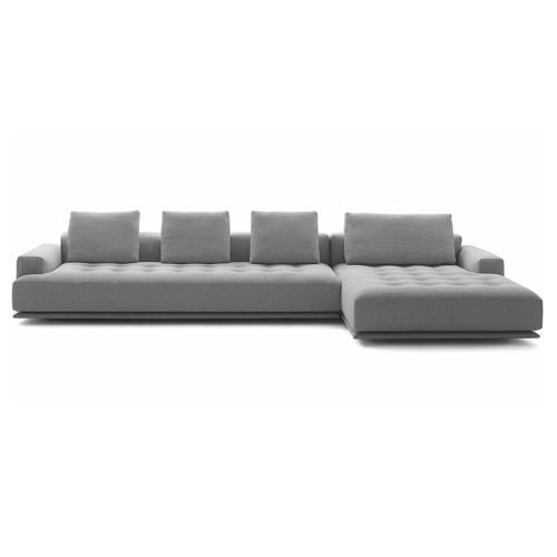 Corner Sofa - CS105