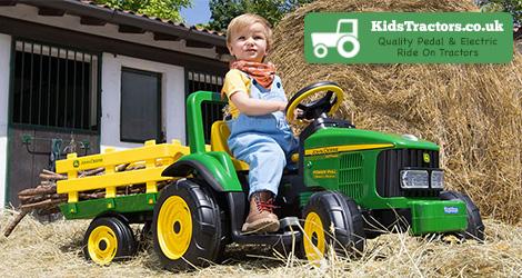 kids-tractors-contact.jpg
