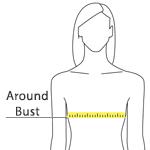 ladies-measuring-around-bust.png