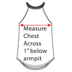 rocker-measuring-chest.png