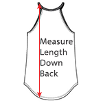 rocker-measuring-length.png