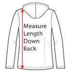 x2-measuring-length.png