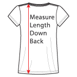 zd-measuring-length.png