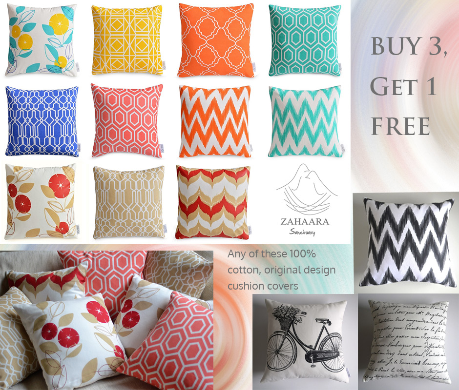cushion-covers-buy-3-get-1-free.jpg