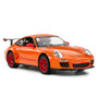 Rastar Licensed 1:14 Radio Control Car - Porsche 911 GT3 RS