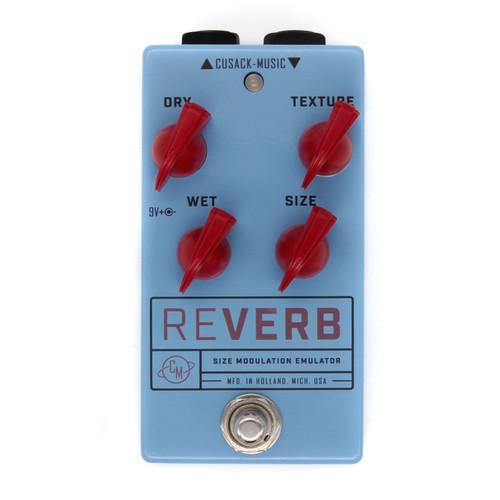 Reverb SME