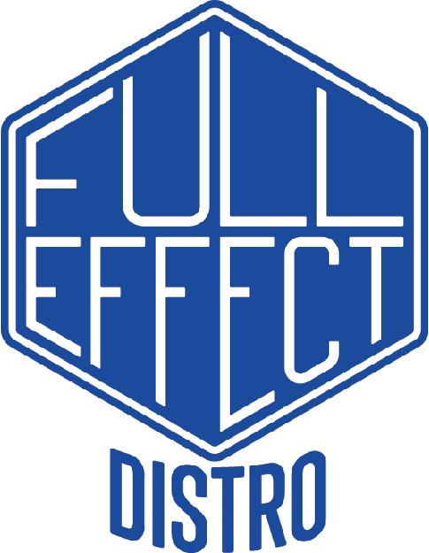 Full Effect Distro
