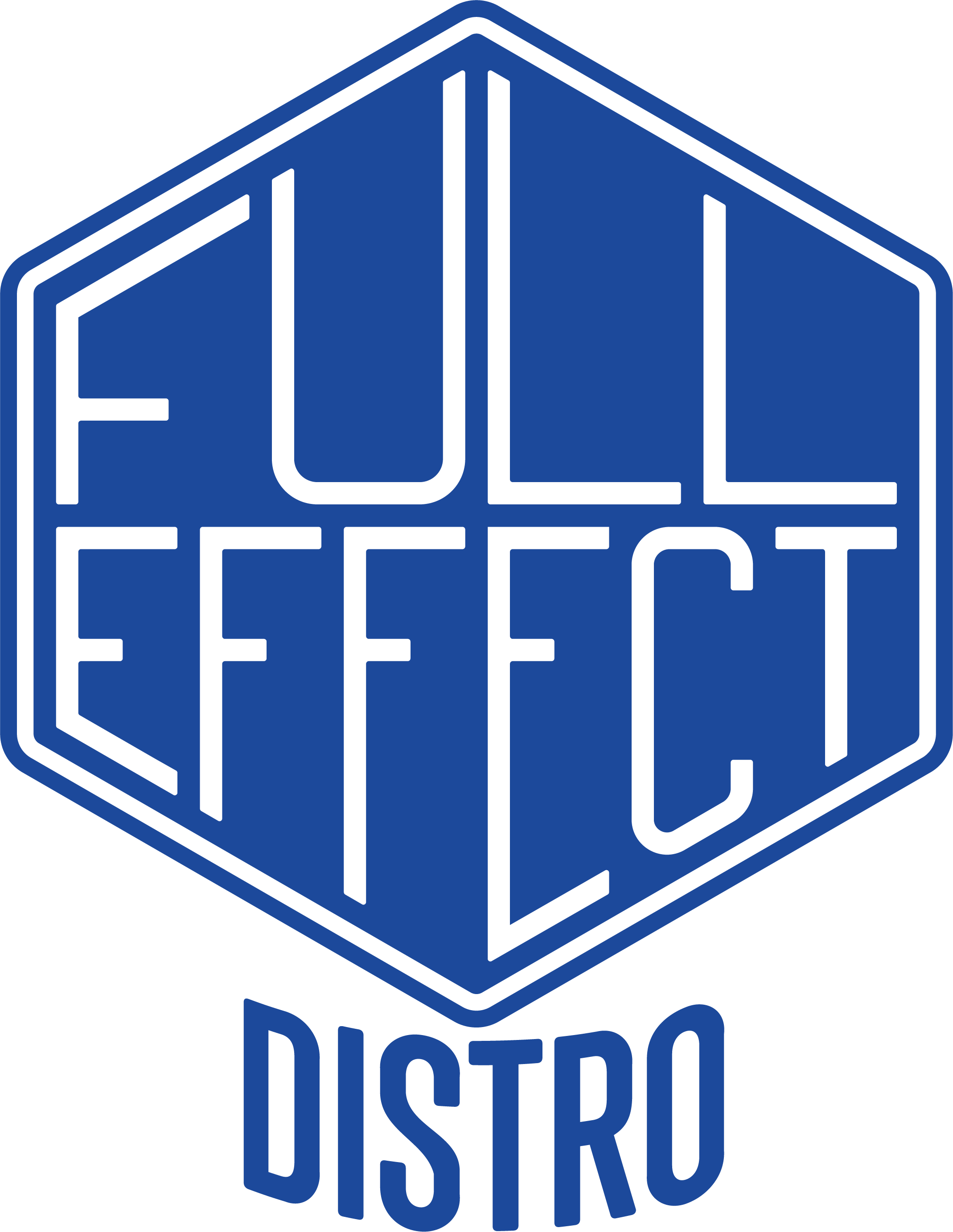 full-effect-distro-logo-5-14-2020.png