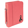 Pink Bible Cover