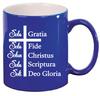 Faith Community Church Coffee Cup