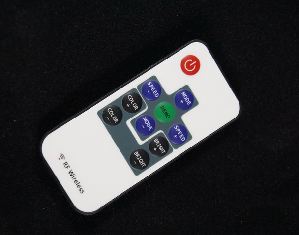 Remote Control for LED light s
